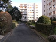 Five-room apartment and more Cholet