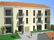 Purchase sale three-room apartment Les Sables D Olonne