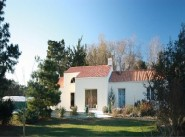 Real estate Saint Jean De Monts